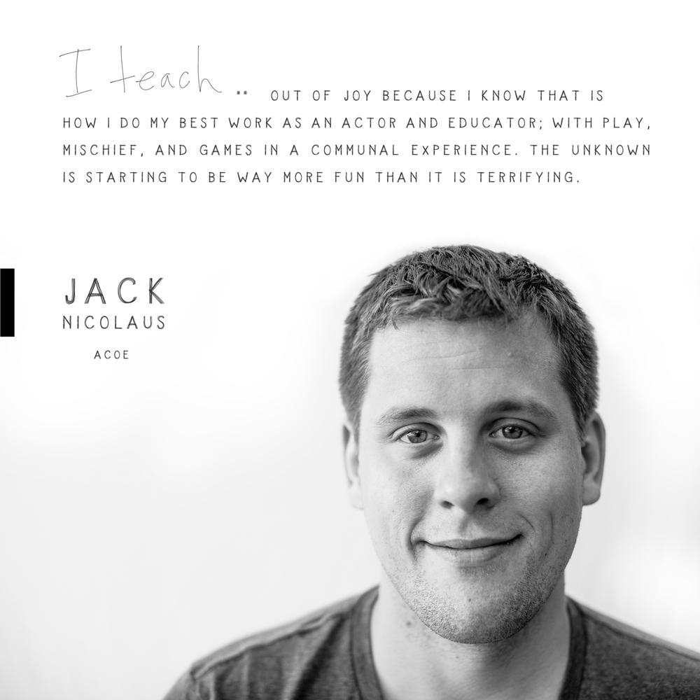 Jack+Nicolaus.jpg
