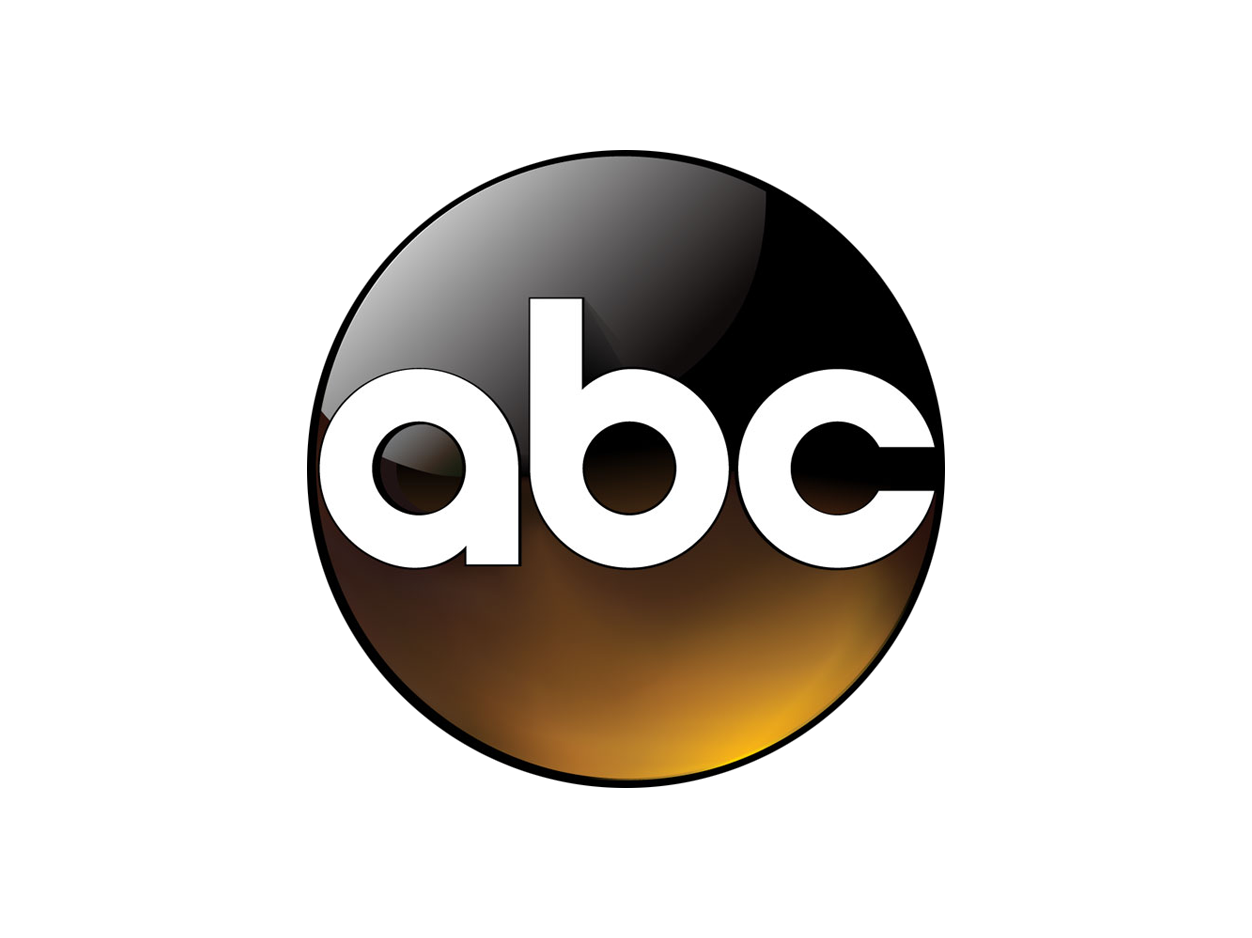 abc-gold-logo_cropped.png