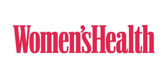 Womens_Health_Logo_v2.jpg