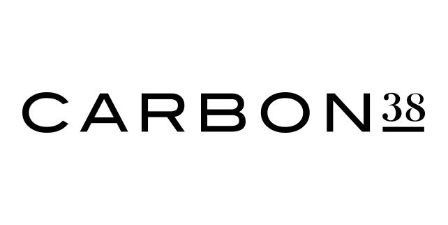 logo_carbon38_logo_edit.jpg