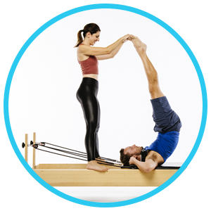 Teacher Training Circle - Kristen and Dane Reformer 1 .jpg