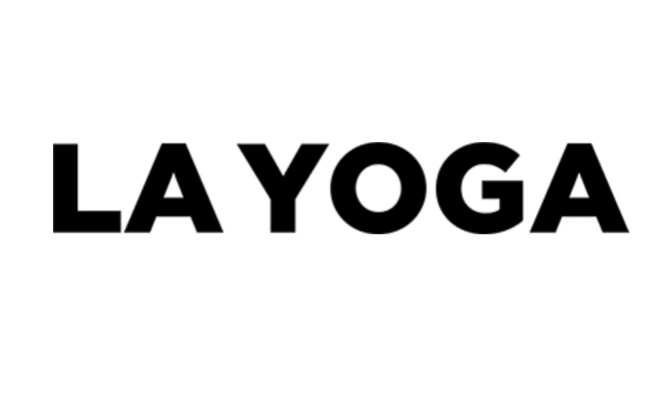 LAyoga.squarelogo.png