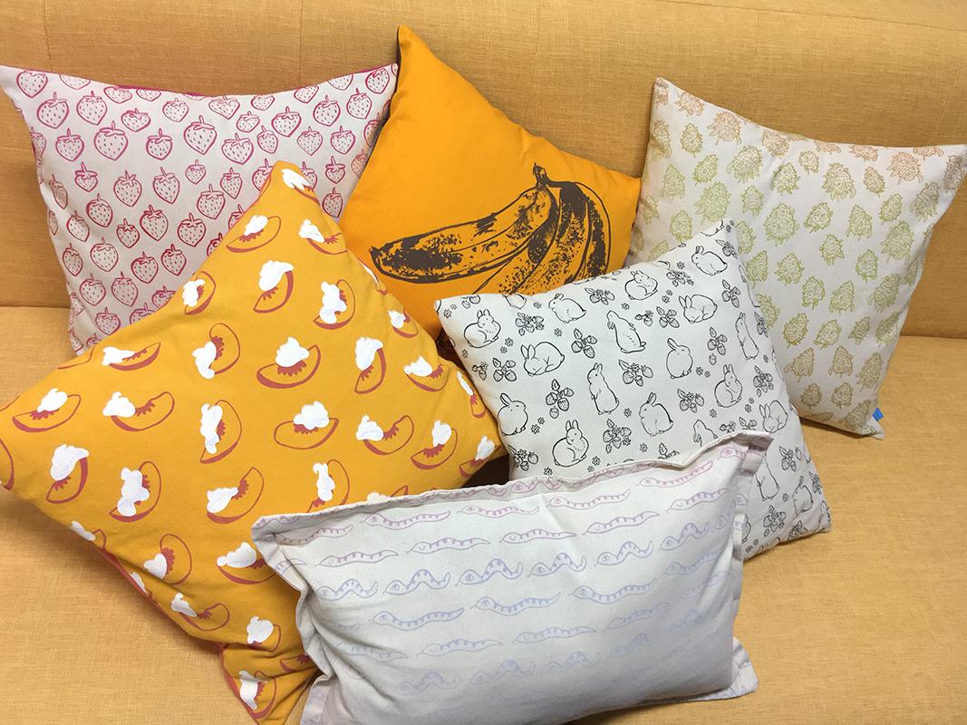 pullclub_pillows.jpg