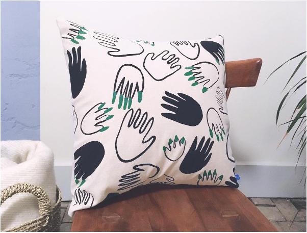 Hand Pillow.jpg