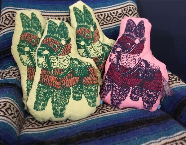 Pinata Pillow.JPG