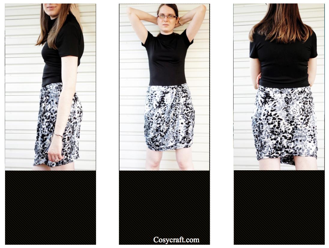 mia skirt.jpg