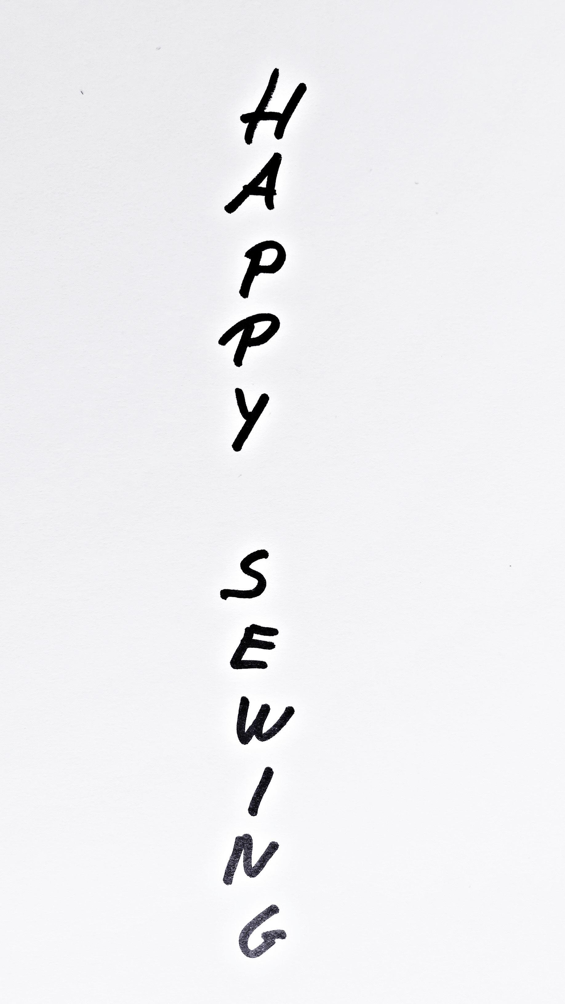 Image 9.jpg