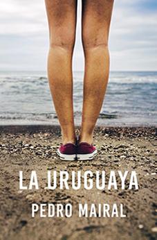 06_LaUruguaya.jpg
