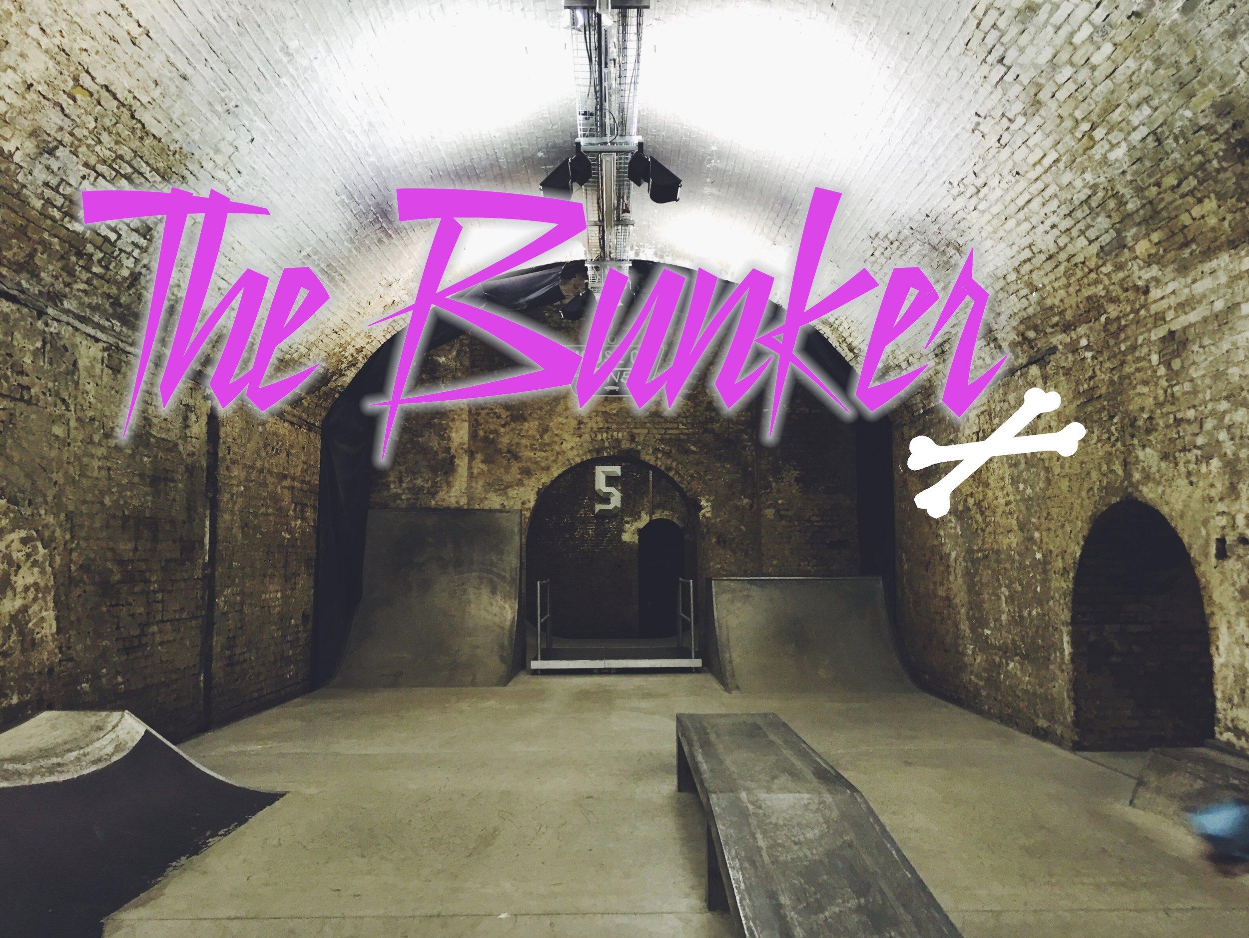 bunker header pic.jpg