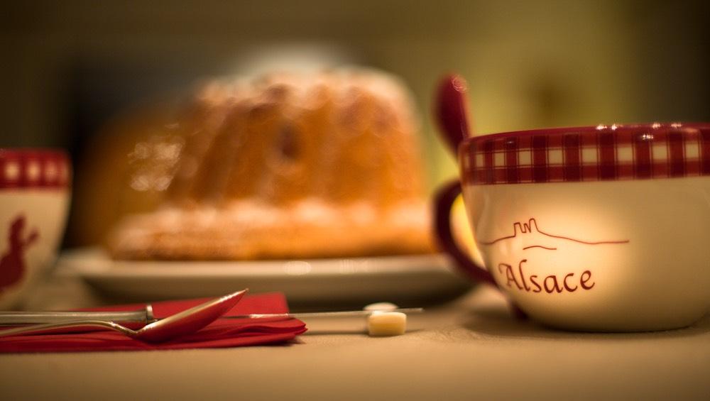 Petit déjeuner au Coeur de Sundgau.jpg