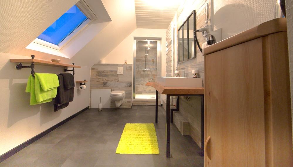 La salle de bain.jpg