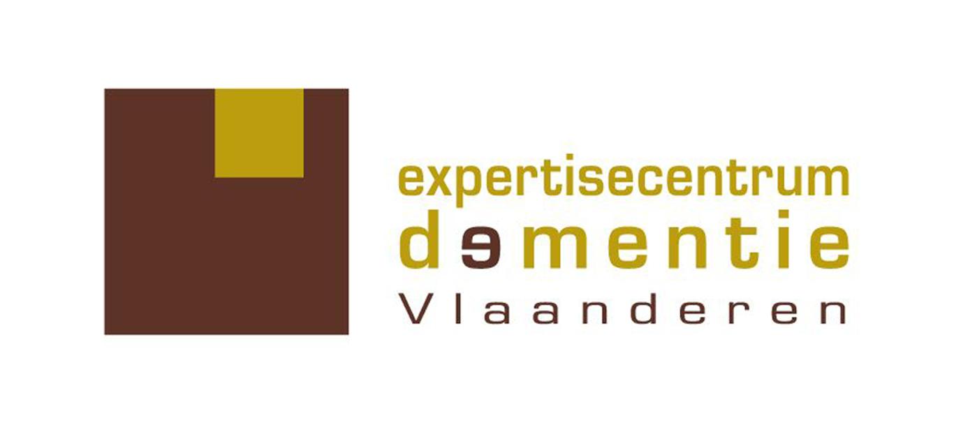Expertisecentrum Dementie Vlaanderen.png