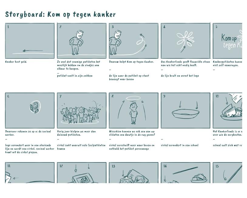 Website - storyboard - 4.jpg