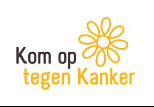 Logo - website.png
