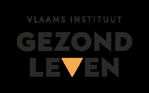 Vlaams Instituut Gezond Leven - Animatievideo