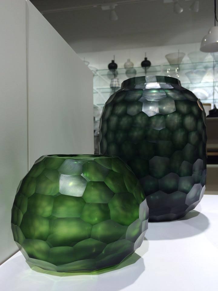 guaxgrønn