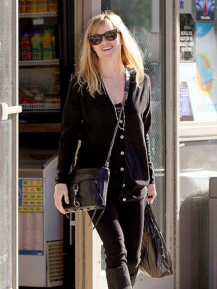 minkoff reese-witherspoon-2435
