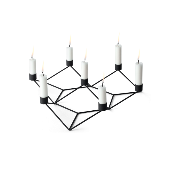 pov-candleholder-table-large-black