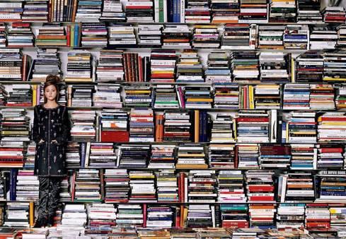 assoulinebooks