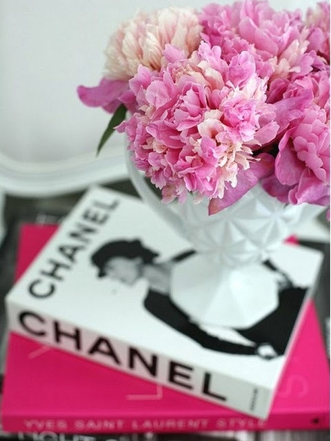 assoulinechanelflower