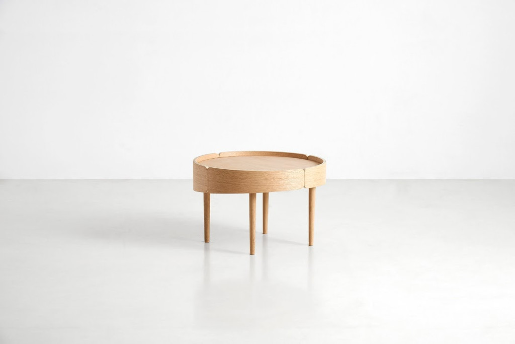 woudSkirt_coffee_table_D60cm_soap_treated_oak_1024x1024