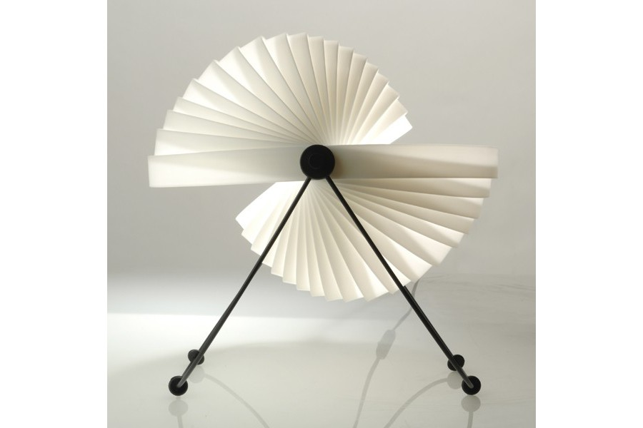 objektoeclipse-table-lamp