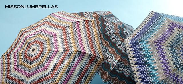 Missoni-Umbrellas-at-MYHABIT