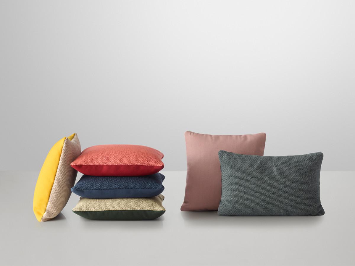 Muuto-Mingle-Cushion.jpg