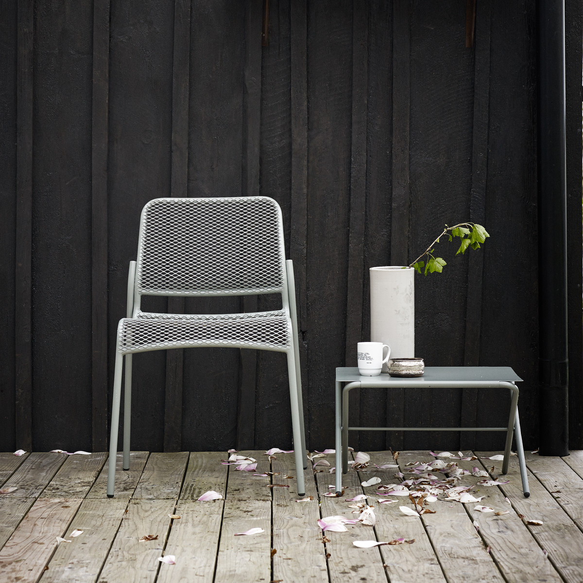Skagerak-Bow-Tisch-Ambiente-04.jpg