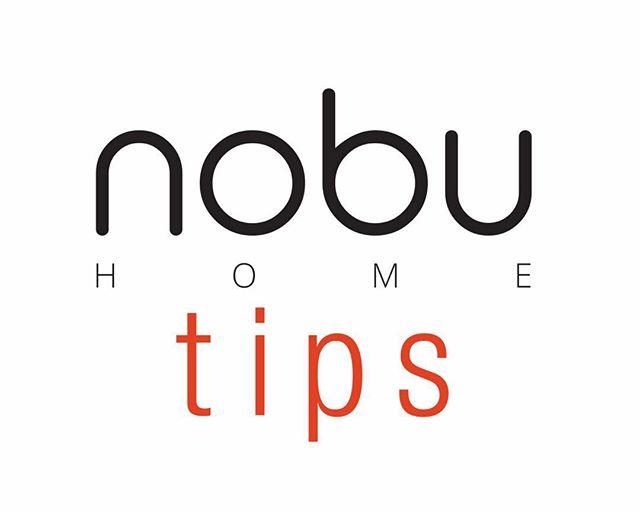 Velkommen til nye nobu HOME tips 💕 Din komplette interiørbutikk i Trondheim ✨ #nobuhometips #interiør #interiørtips #interiørstyling #nordiskinteriør #skandinaviskdesign 🎉🎉🎉