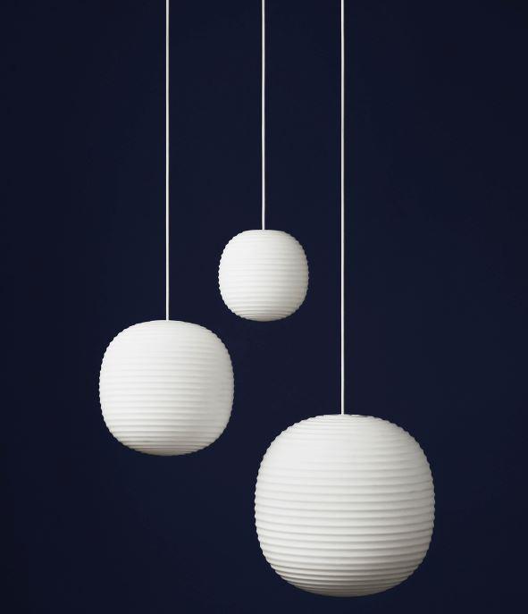 NEW WORKS. - NEW WORKS.er basert i København, og er et innovativt designbrand opptatt av utforske nye former gjennom håndverk og materialenes naturlige styrker. Rå betong, elegante linjer og objekter som både er funksjonelle og skulpturelle.