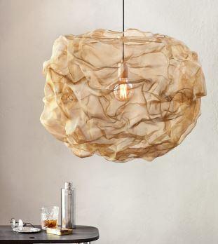 northern lampe.JPG