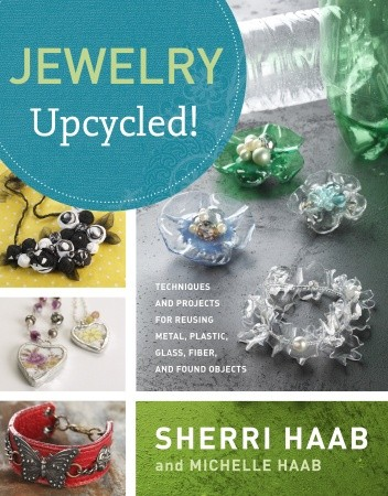Featured in Jewelry Upcycled by Sherri Haab.jpeg