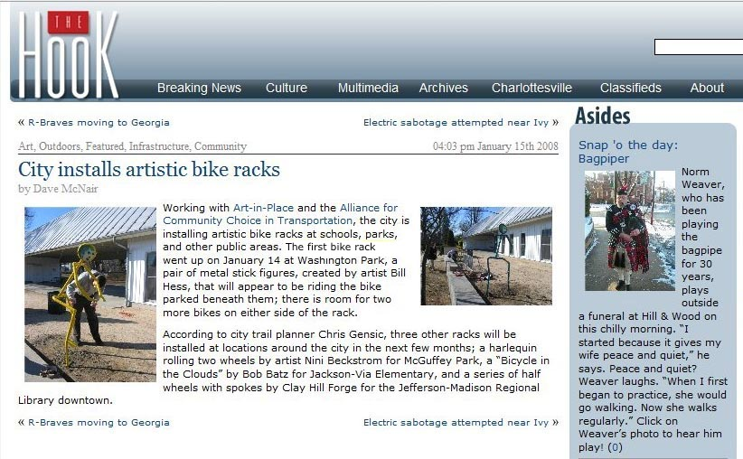 The Hook news-bikeracks- online article.jpeg
