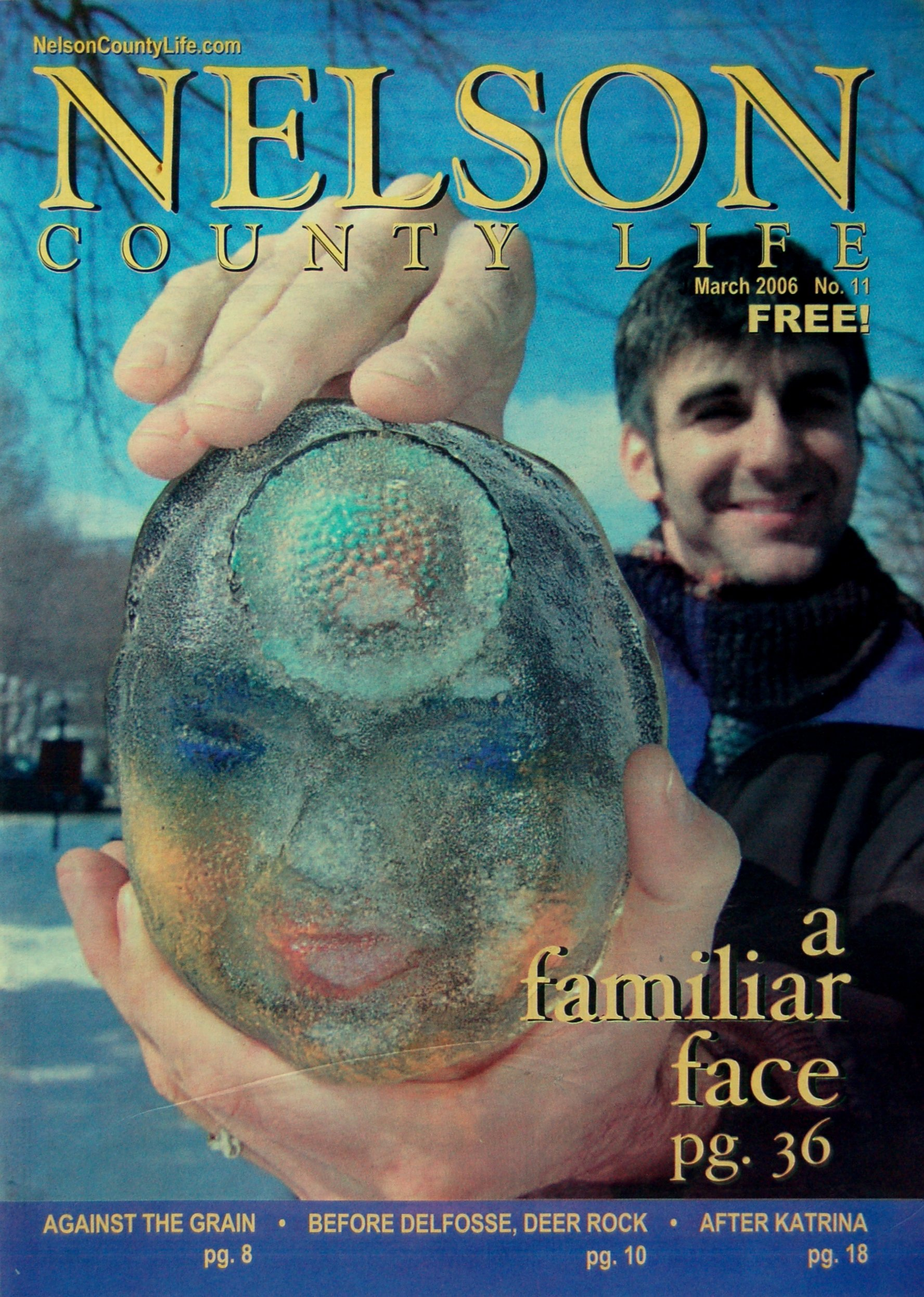 Nelson County Life MAR 2006 COVER.JPG.jpg