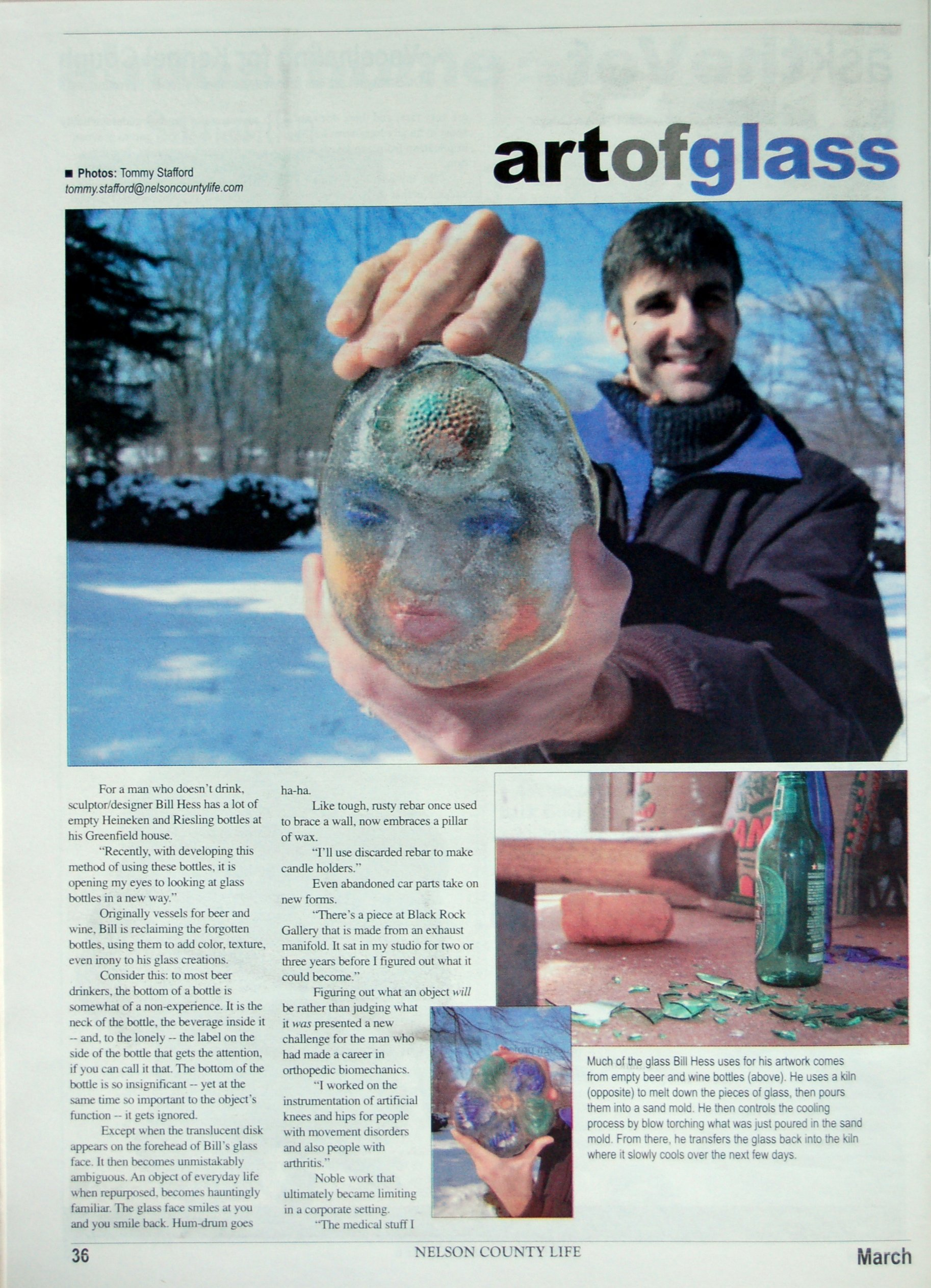 Nelson County Life Page 36.JPG.jpg
