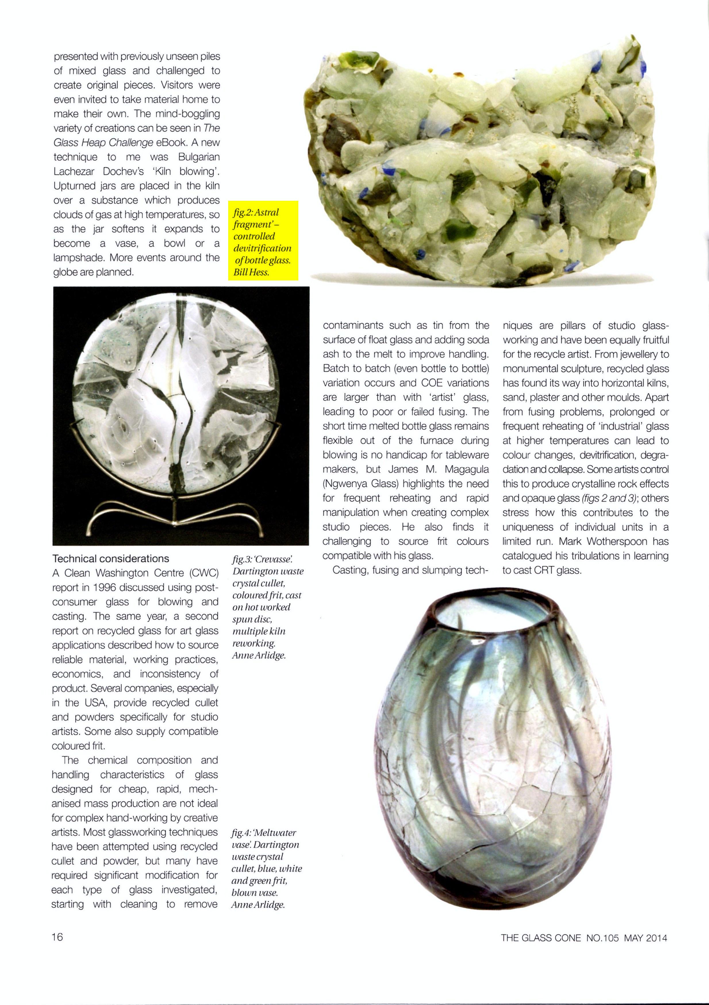 UK Glass Cone spring 2-3.jpg