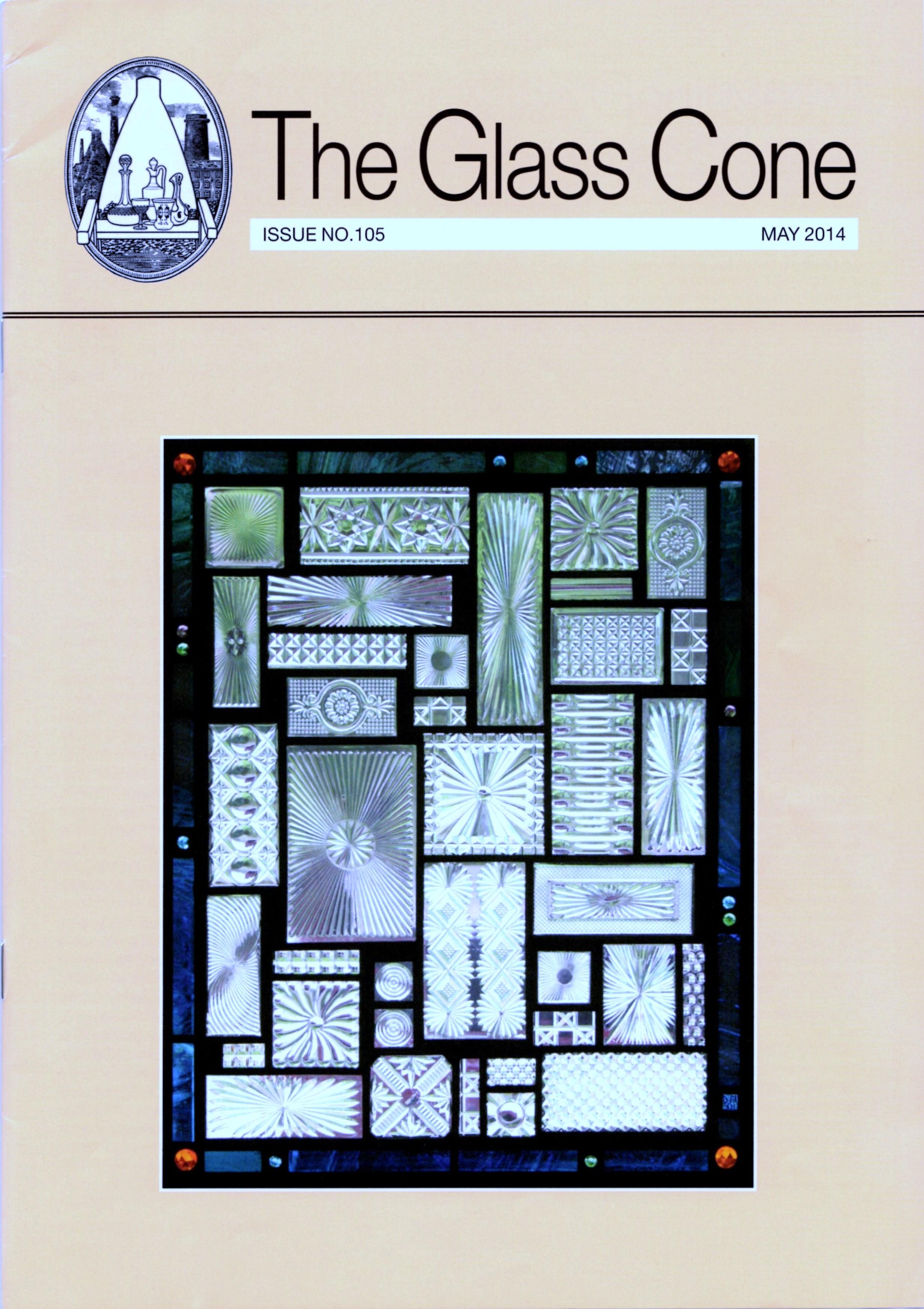 UK Glass Cone spring cover.jpg
