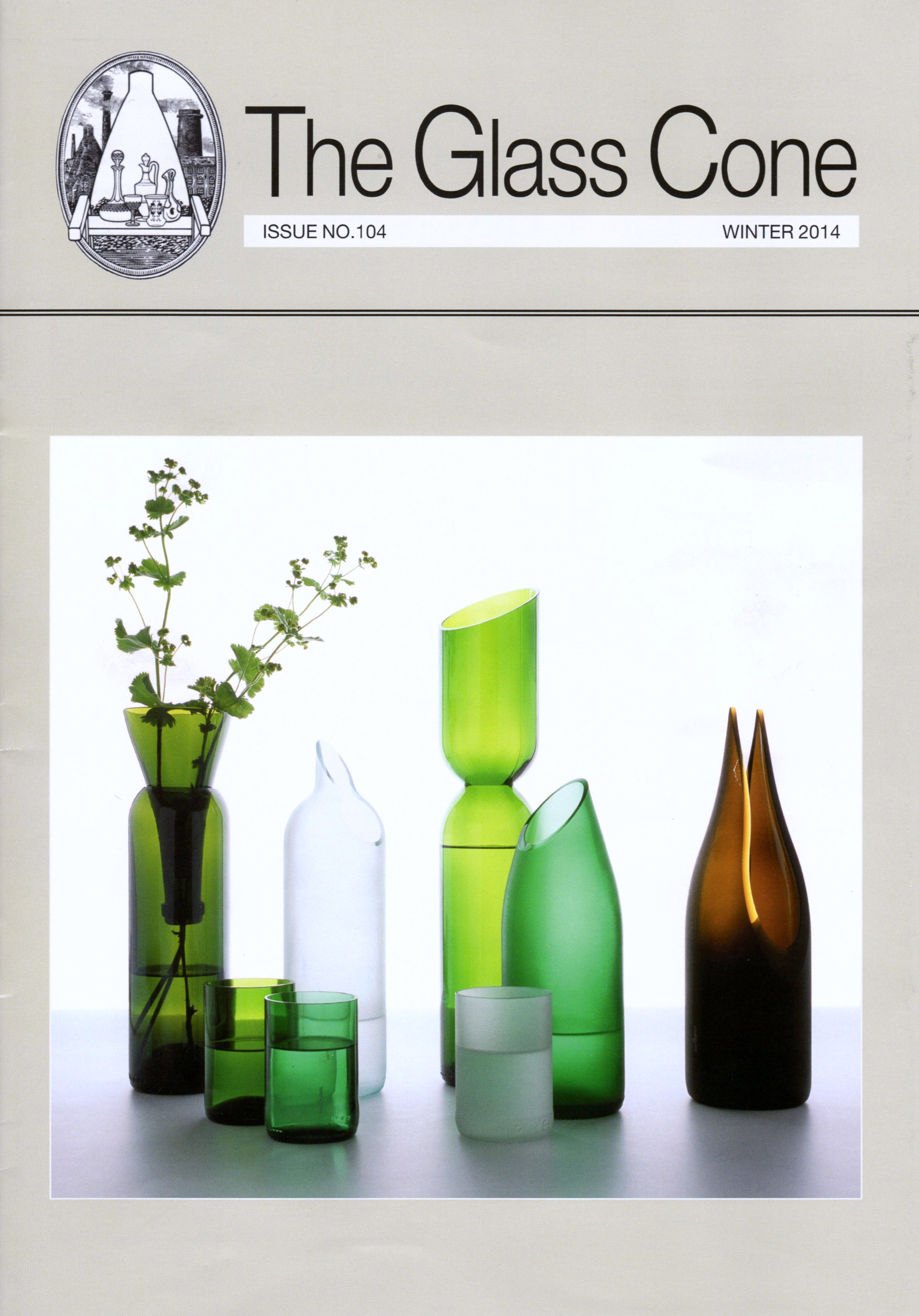 UK Glass Cone winter cover.jpg