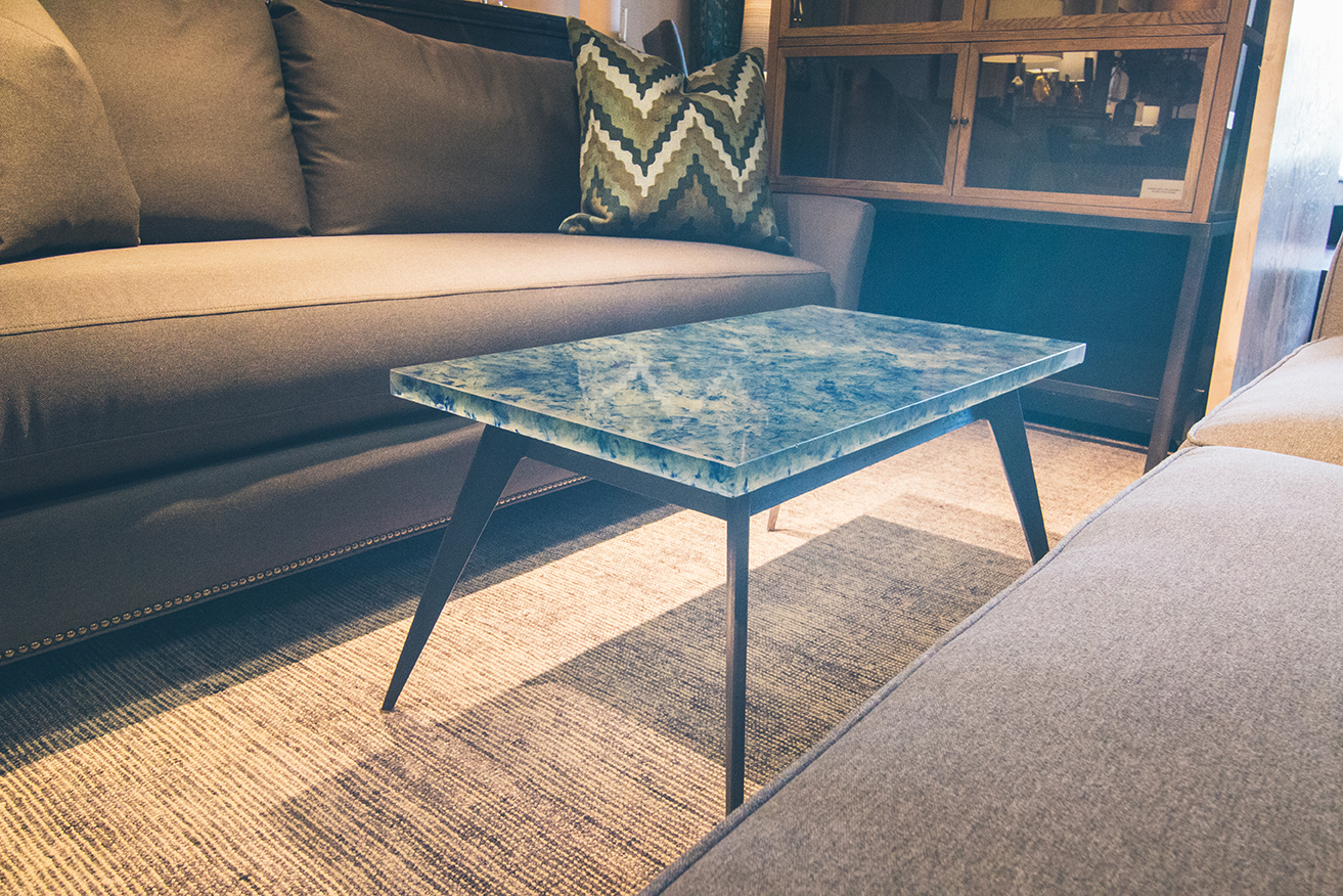 recycled-glass-coffee-table.jpg