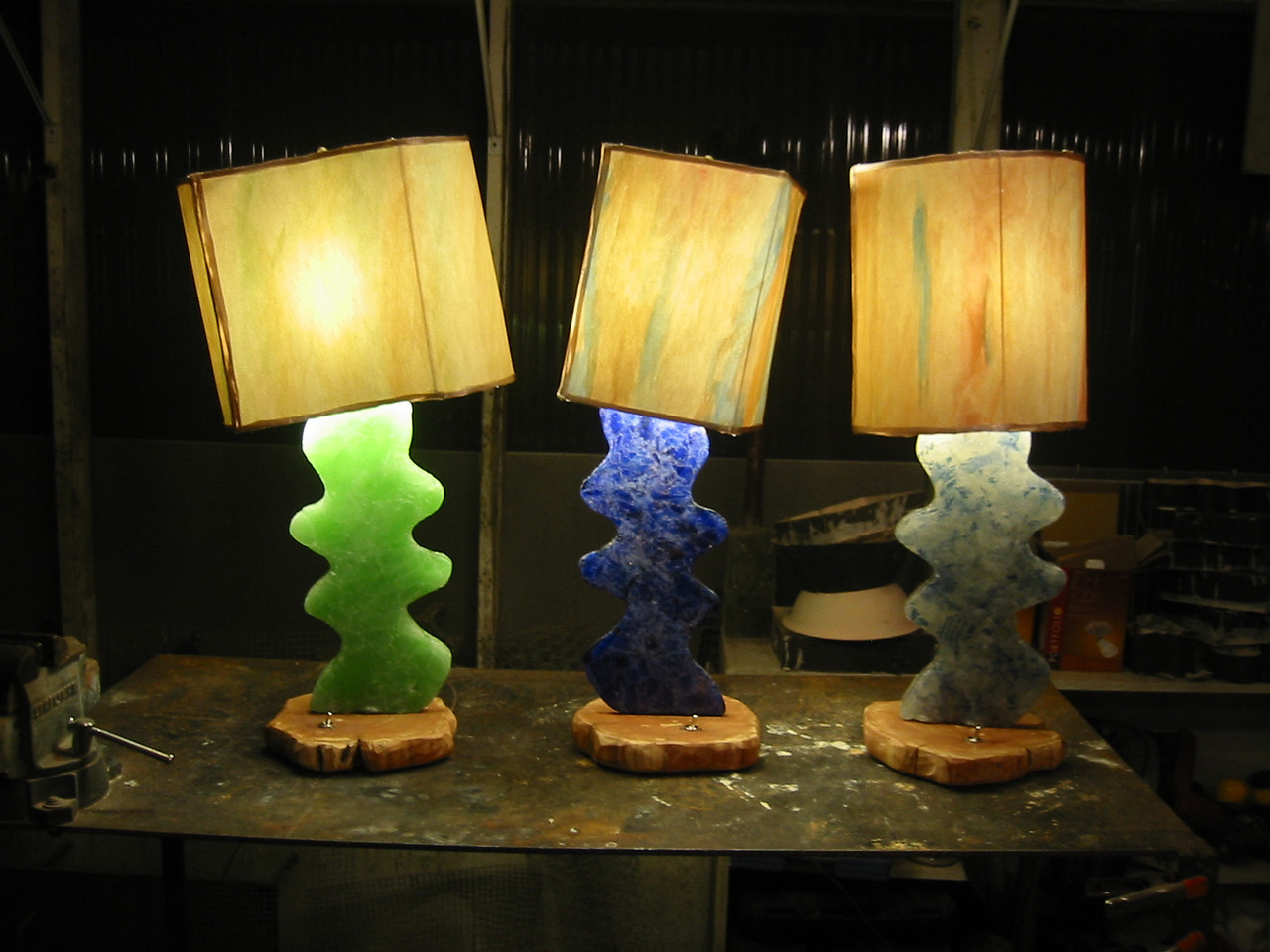 recycled-glass-lamps.jpg