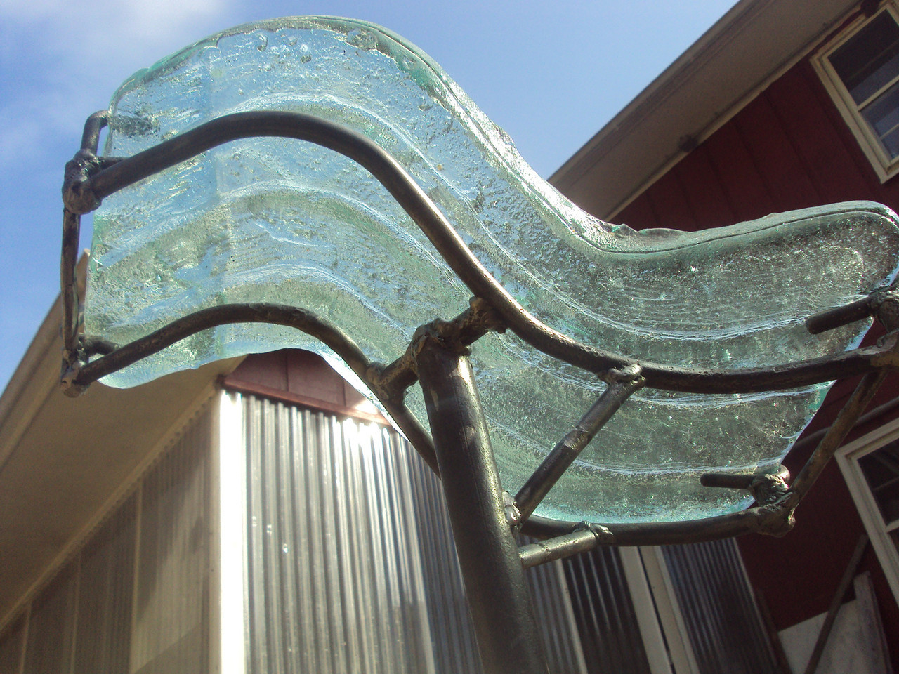sculpture-glass-bronze.jpg