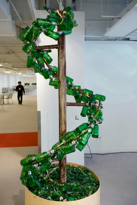 bottle-glass-sculpture.jpg