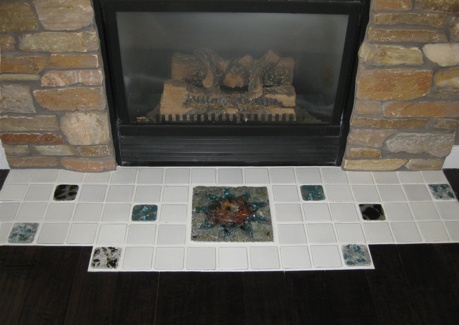 recycled-glass-tiles-fireplace.jpg