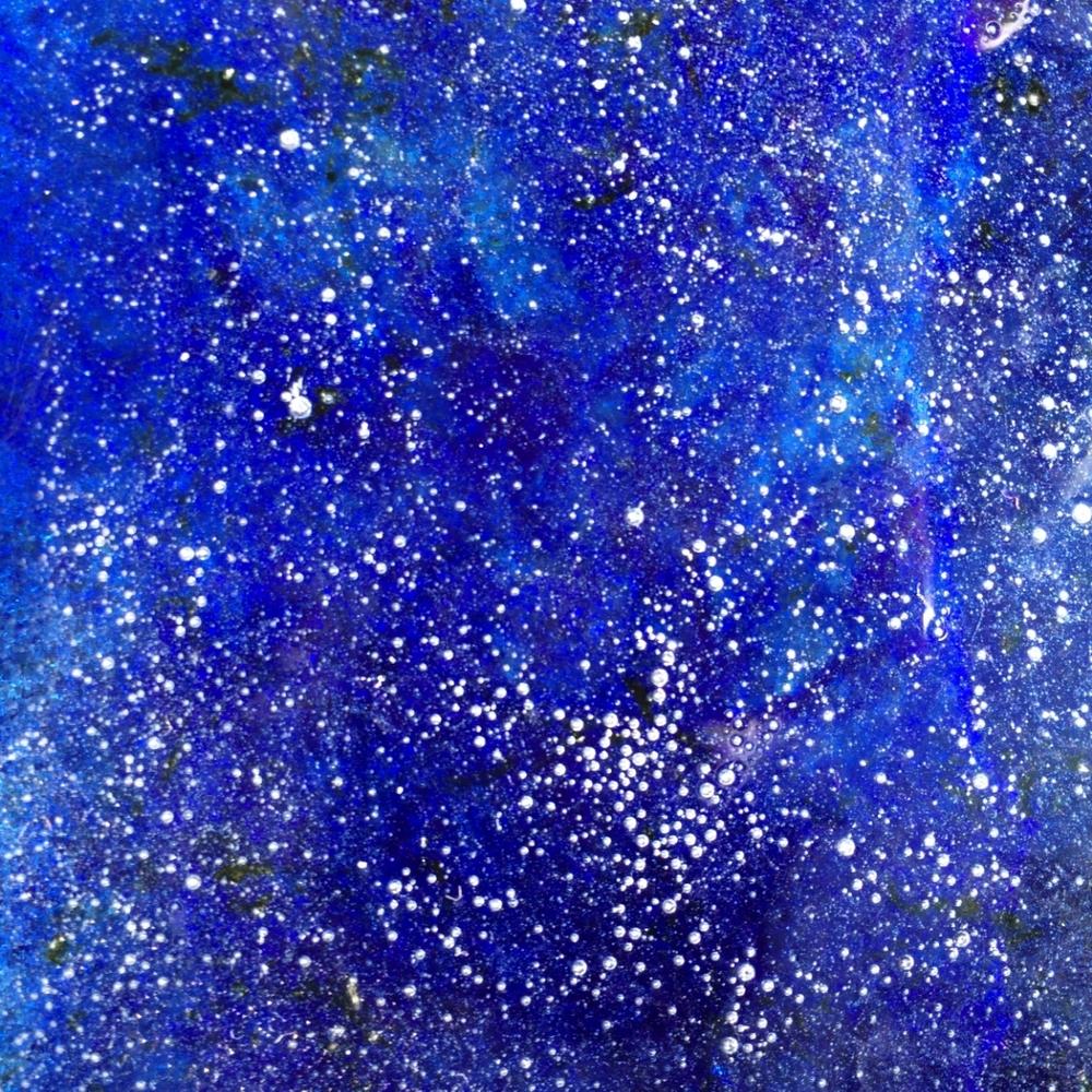 Blue Galactic