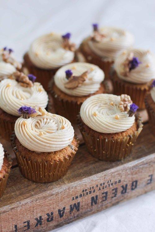 cupcakes+(4+of+4)-2.jpg