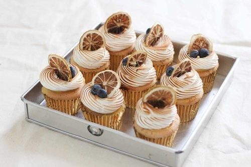 cupcakes+(1+of+4)-2.jpg
