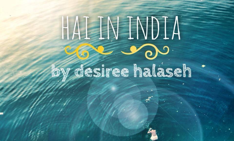 Comunitate online Hai In India, 2012- present