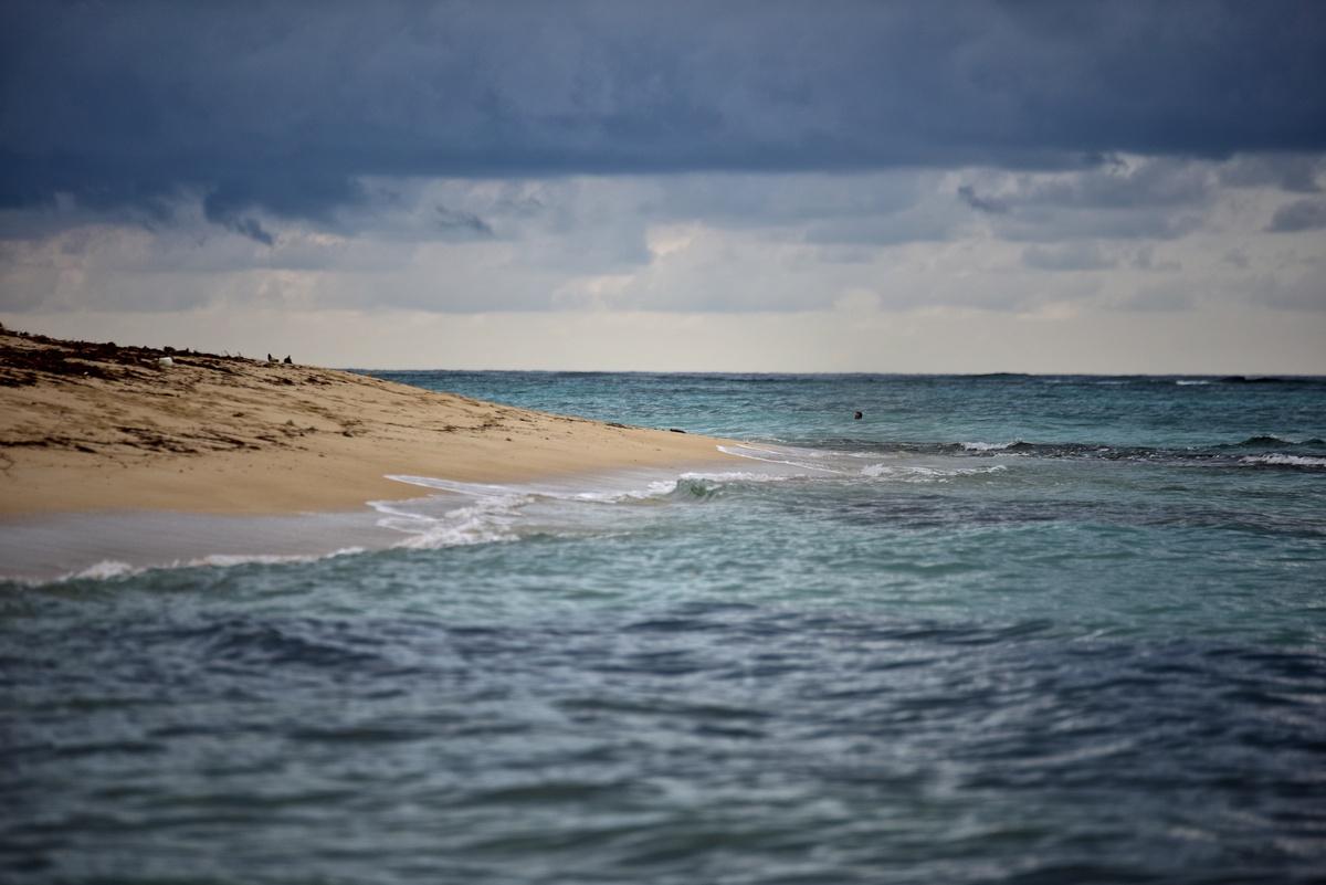 maguana beach