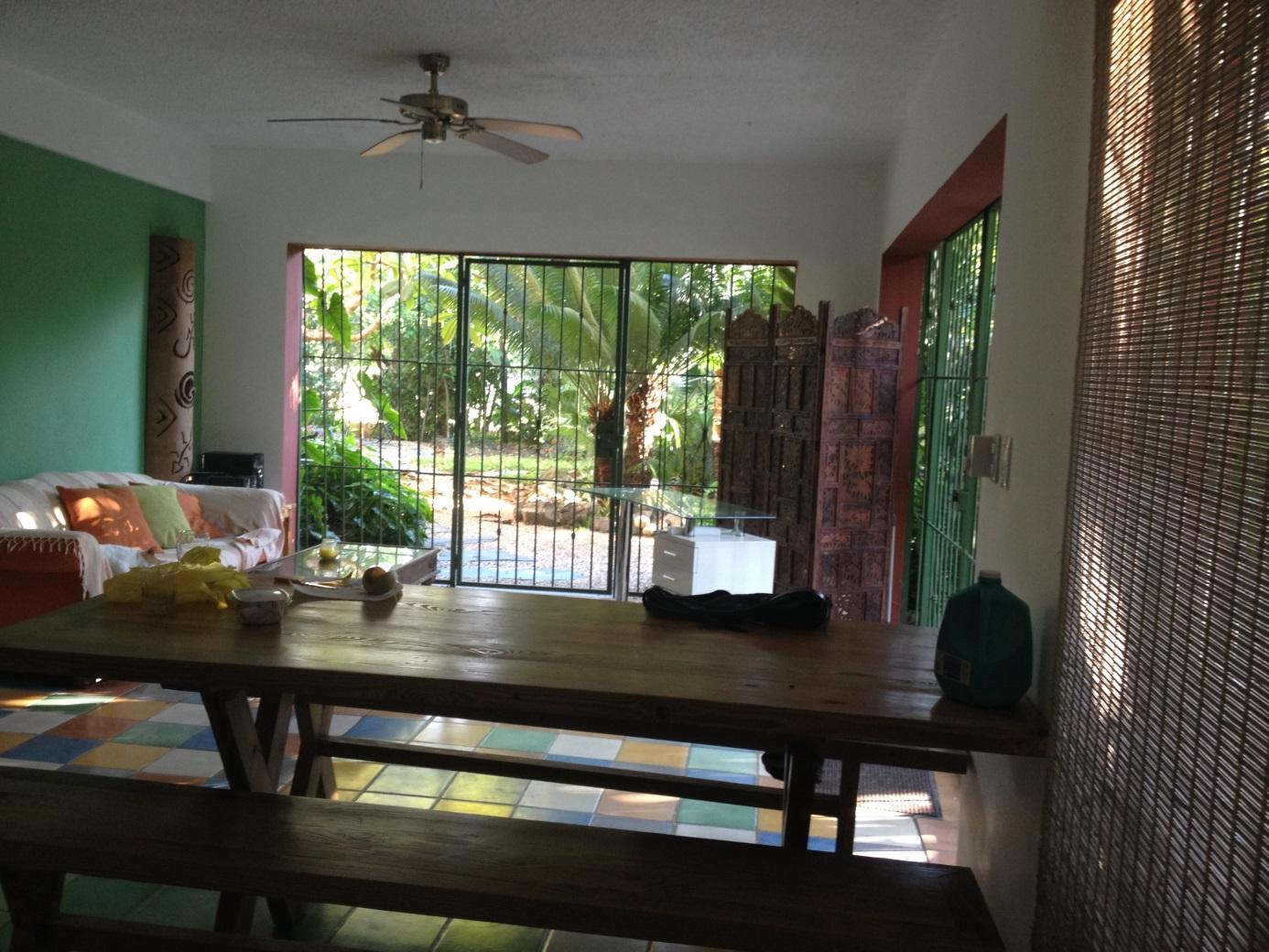 restaurant dominicana